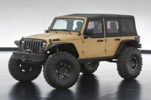 jeep_moab-3