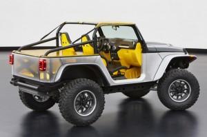 jeep_moab-6