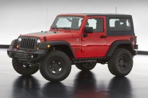 jeep_moab-7