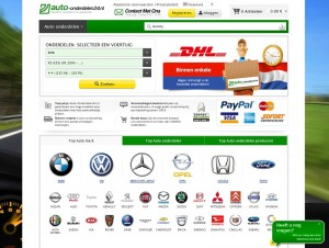 auto-onderdelen24