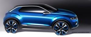 Volkswagen-T-ROC1