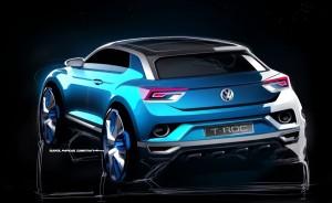 Volkswagen-T-ROC2