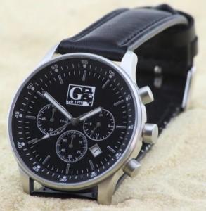 horloge G-klasse