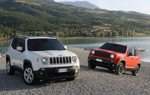 jeep_parijs_renegade