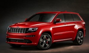 jeep_parijs_srt8_redvapor
