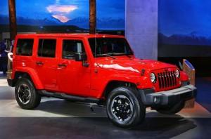 jeep_parijs_wrangler_x