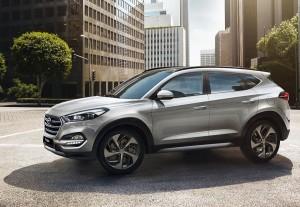 Hyundai_Tucson_exterieur_2015