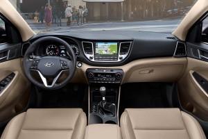 Hyundai_Tucson_interieur_2015