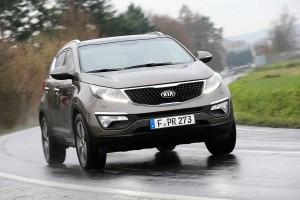 Kia-Sportage-X-treme