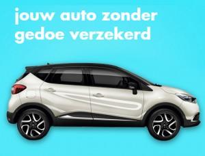 verzekerdbijhema.nl