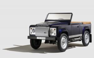 trapauto-Land-Rover-Defender
