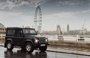 tweemiljoen-Land-Rover-Defender-1