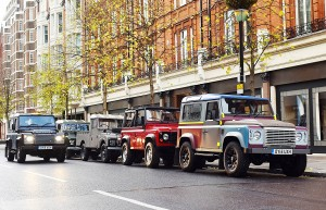 tweemiljoen-Land-Rover-Defender-2